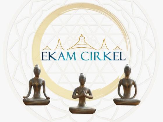ONLINE EKAM CIRKEL - Familie en relaties