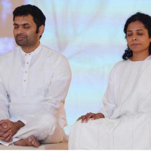 Limitless Field meditatie op 29 maart 2020