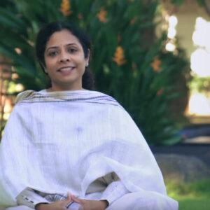 The 5 Awakenings, een online cursus live met Preethaji. 25 t/m 27 september 2020